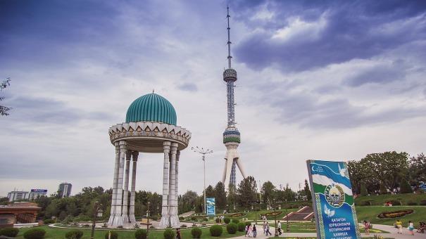 tashkent-1634109_1280