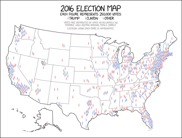 2016_election_map
